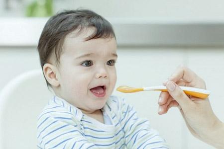 Sử dụng Yến Sào tốt cho sức khỏe trẻ em
