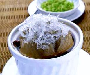 Chế biến Yến Sào với chim bồ câu - Một món ăn bổ dưỡng, một vị thuốc dành cho cơ thể
