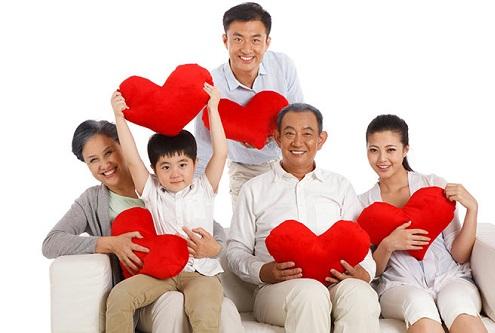 Tác dụng Yến Sào tốt cho sức khỏe trẻ em
