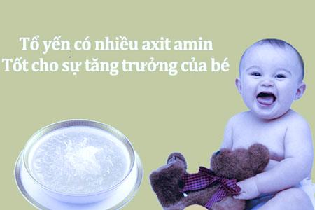 Hướng dẫn điều trị biếng ăn cho trẻ em đơn giản
