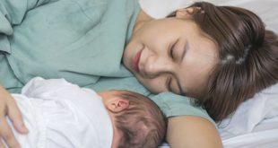 Hướng dẫn chăm sóc phụ nữ sau sinh hồi phục nhanh chóng