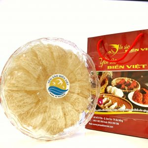 Yến Sào Biển Việt 100 Gram